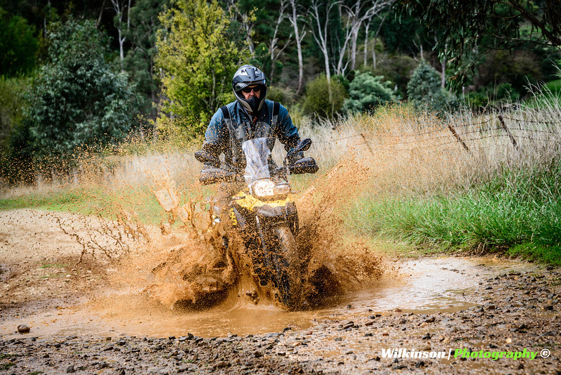 Touratech Travel Event - 2014 (149 of 283).jpg