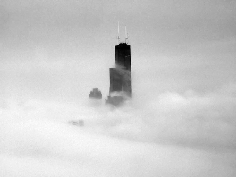 Punching through the clouds.jpg