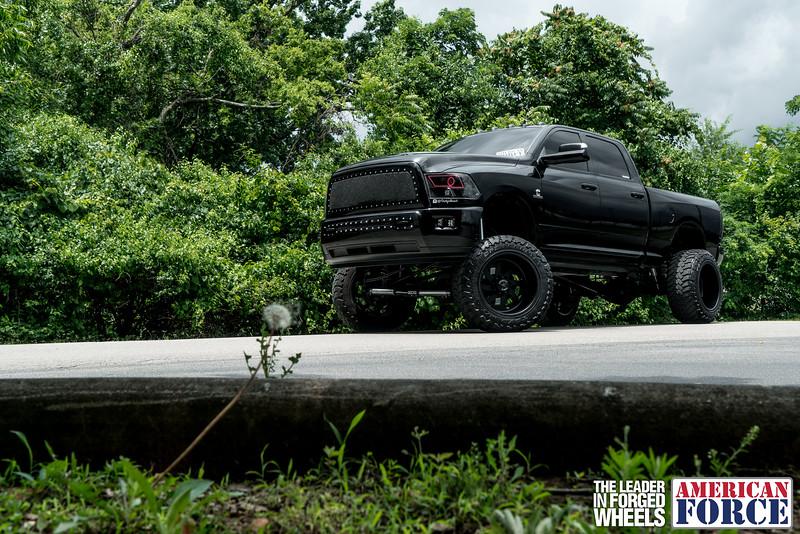 Dusty-S-BLK-Dodge-170618-DSC05773-78.jpg