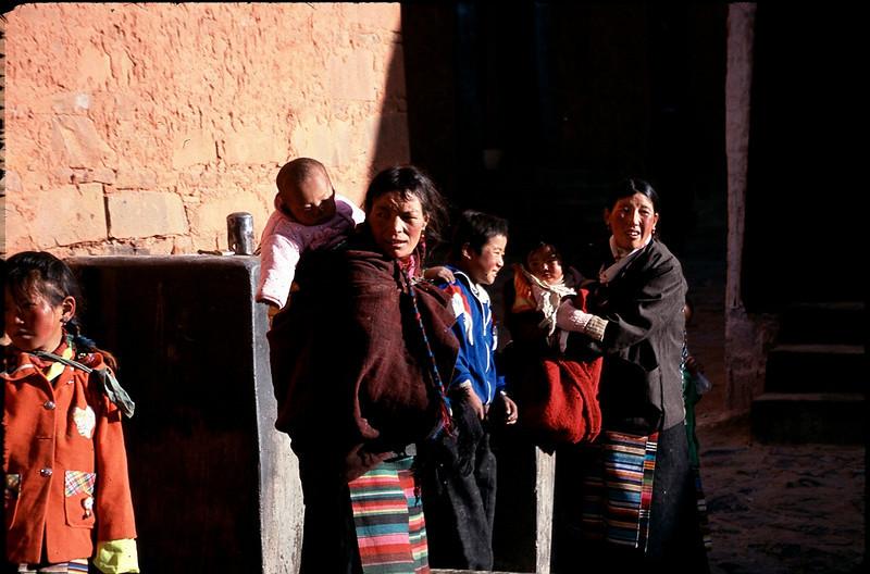 Tibet_Shanghai1_092.jpg
