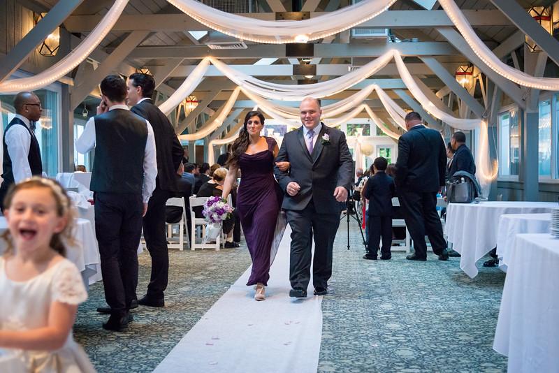 Lumobox Wedding Photo-130.jpg