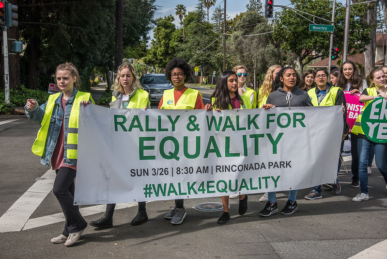 WalkForEquality_ChrisCassell-6894.jpg