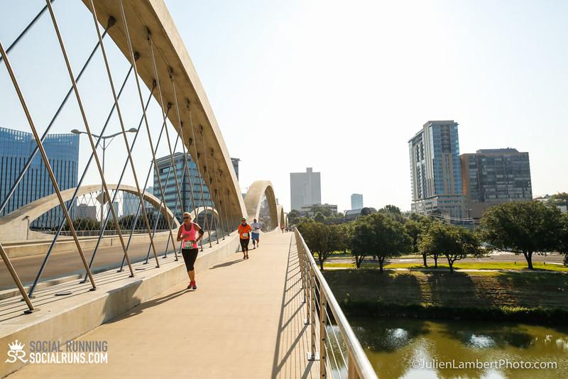 Fort Worth-Social Running_917-0326.jpg