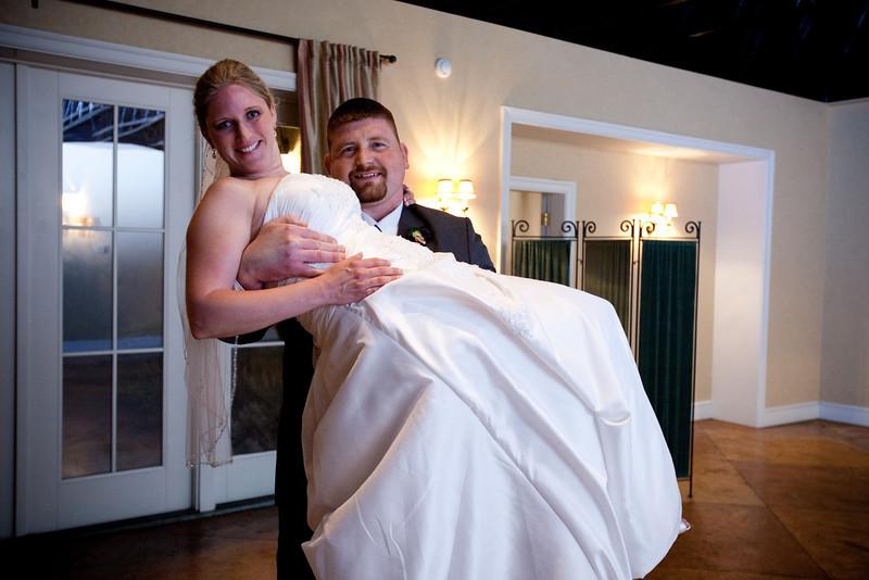 wedding_539.jpg