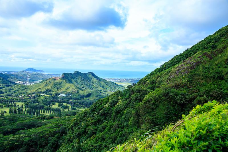 Hawaii 2018 reg cam-8268.jpg