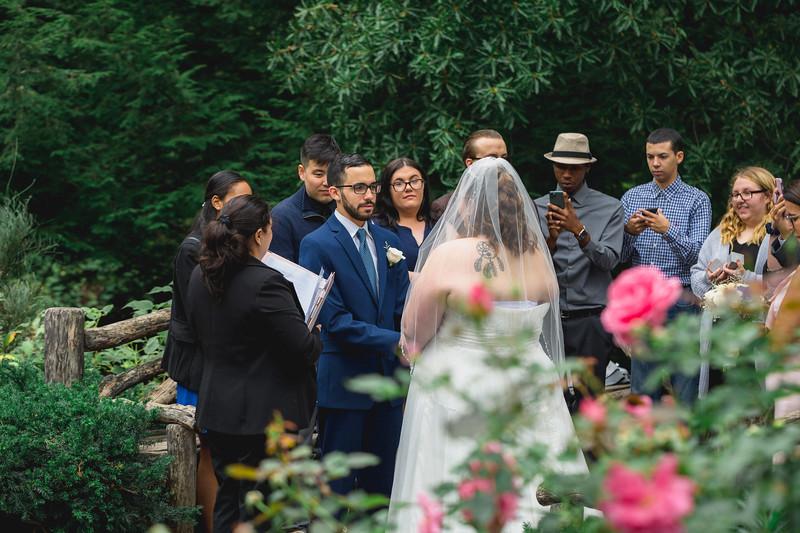 Central Park Wedding - Hannah & Eduardo-56.jpg