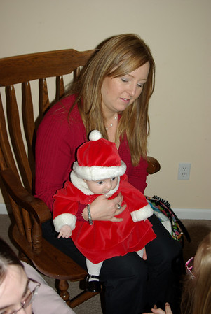 Walnut Grove's growing all thanks to GOd