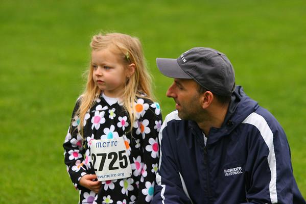 Kids On The Run 2011