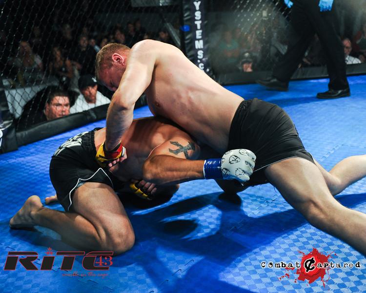 RITC43 - B06 - Jon Ganshorn def Duane Mombourquette WM-0013.jpg