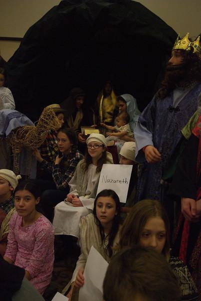 2014-12-21-Christmas-Pageant_155.jpg