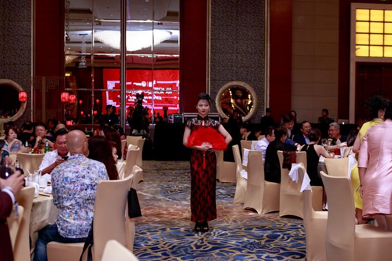 AIA-Achievers-Centennial-Shanghai-Bash-2019-Day-2--706-.jpg