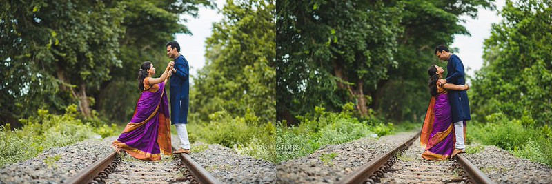 Coimbatore-CoupleShoot-LightStory-018.jpg
