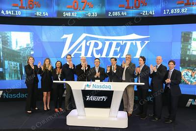 Variety Entertainment & Technology Summit