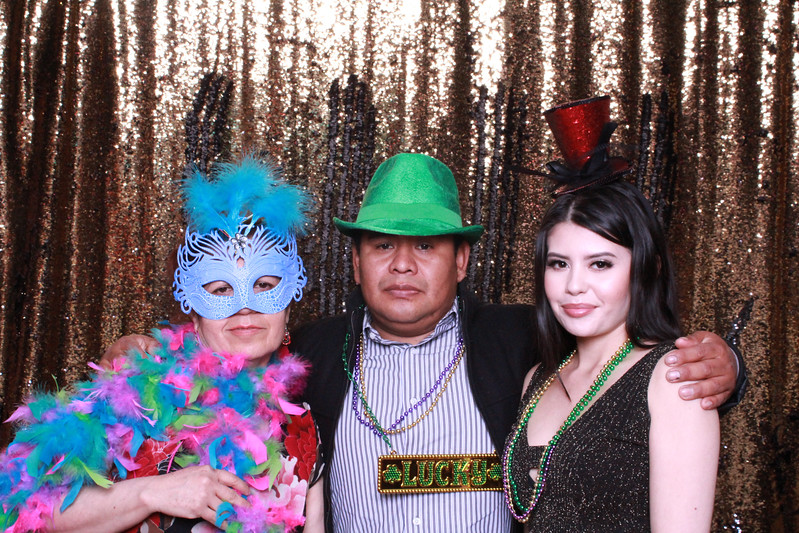 Union Yes Holliday Party 2017_157.jpg
