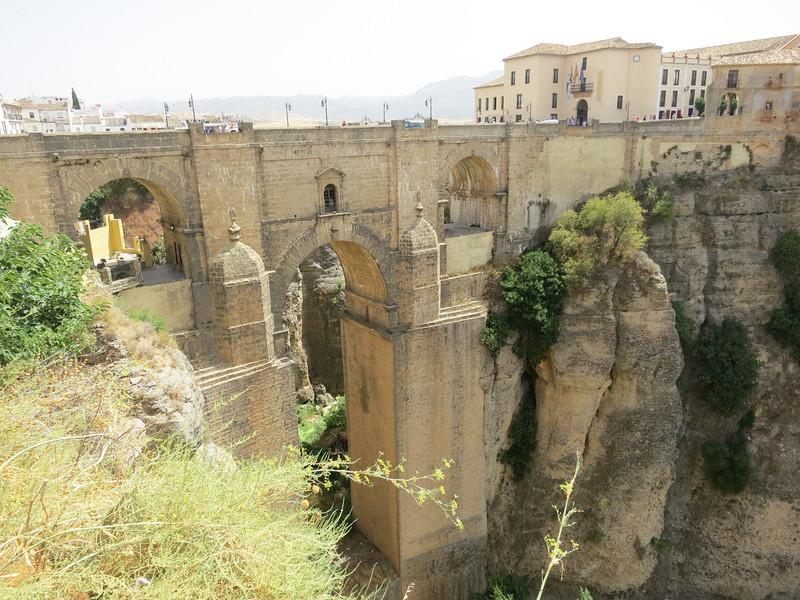 Spain 2012-1435.jpg