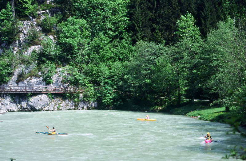 Austria 1995 - 01.jpg