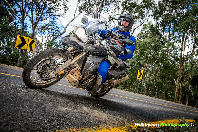 Touratech Travel Event - 2014 (169 of 283).jpg