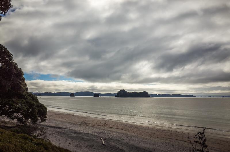 2014-08 New Zealand 0648