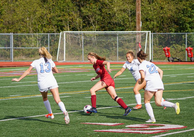 2019-09-28 Varsity Girls vs Meadowdale 080.jpg