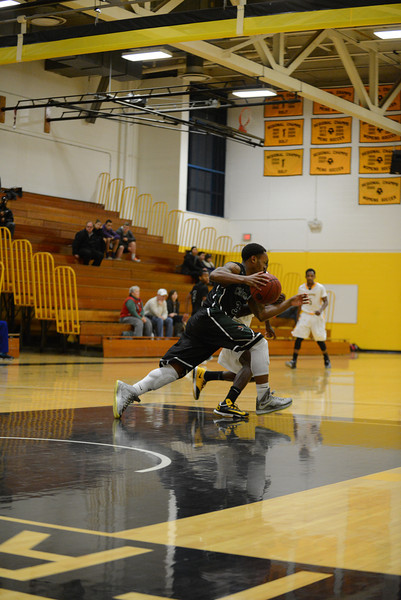 20131208_MCC Basketball_0889.JPG