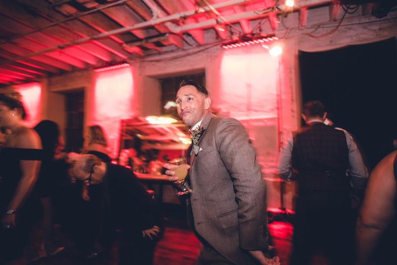 Art Factory Paterson NYC Wedding - Requiem Images 1433.jpg