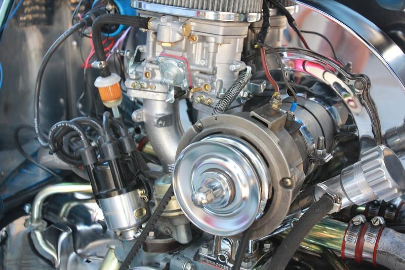 vw-car-show-da-kine-kampwagens-oldworld-hb-102712-21.jpg