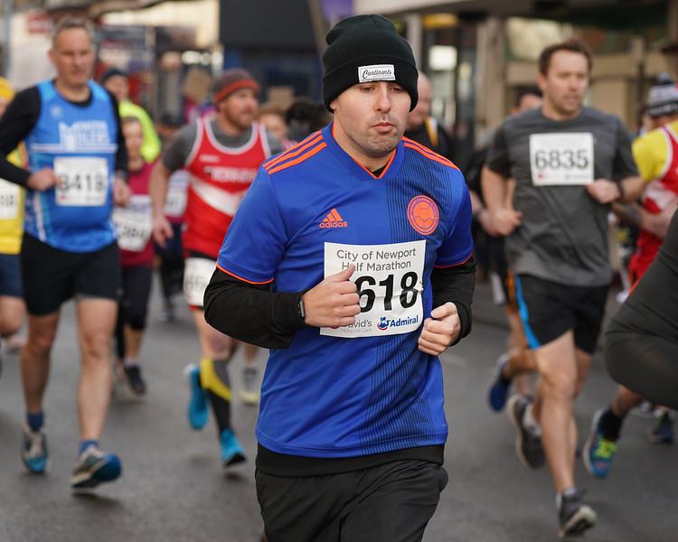 2020 03 01 - Newport Half Marathon 001 (84).JPG