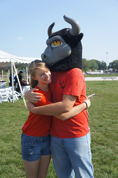 Lutheran-West-Longhorn-at-Unveiling-Bash-and-BBQ-at-Alumni-Field--2012-08-31-003.JPG