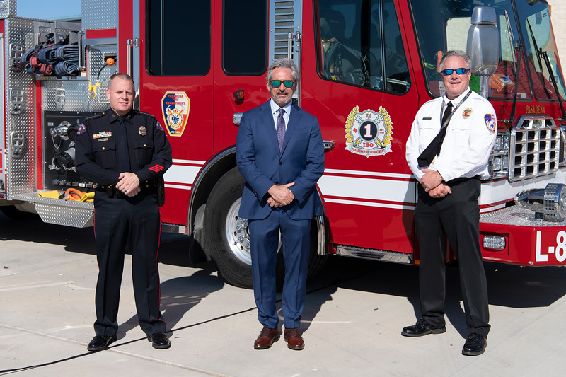 Police and Fire Academy Ribbon Cutting_079.jpg