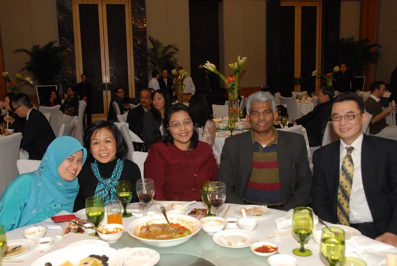[20120107] MAYCHAM China 2012 Annual Dinner (100).JPG