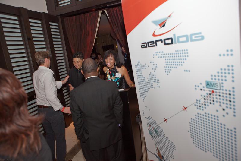 Aerolog Reception November 3 2011-354.jpg