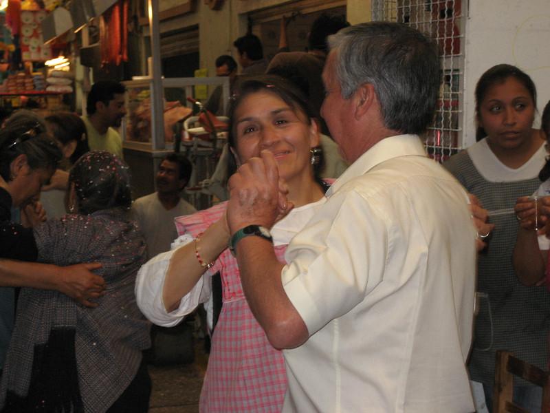 Cholula Mar 2008 018.jpg