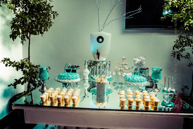 IMG_4095 December 18, 2014 Wedding day Asuncio y Henry_.jpg