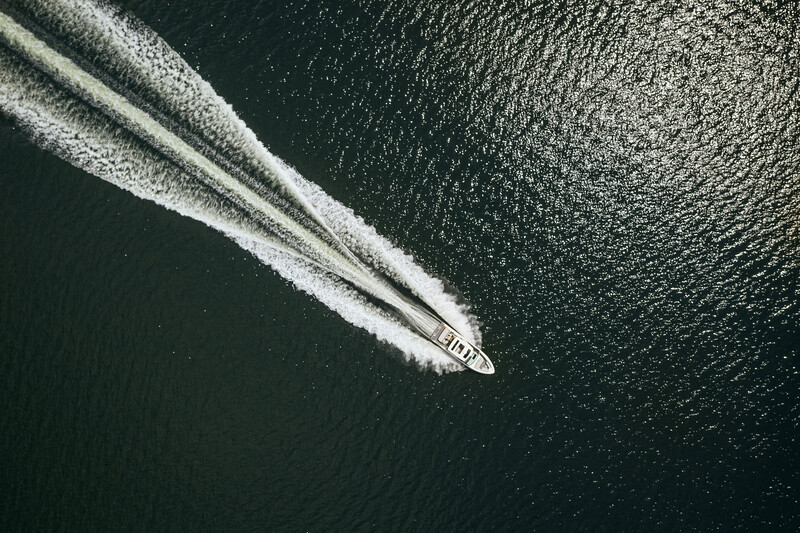 2021-SLX-400-SLX400-aerial-overhead-running-01301.jpg