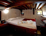 normal_Double_Cabin_(6)_Downstairs.jpg