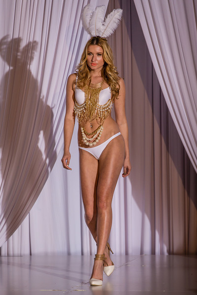 Pink Pumps And Paparazzi IV Fashion Show - Thomas Garza Photography-146.jpg