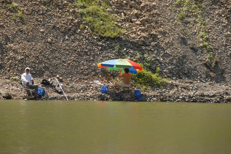 [20110730] MIBs @ Pearl Lake-珍珠湖 Day Trip (85).JPG