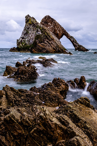 20190508 Bow Fiddle Rock 013-Enhanced.jpg