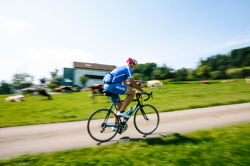 ParalympicCyclingTeam-39.jpg