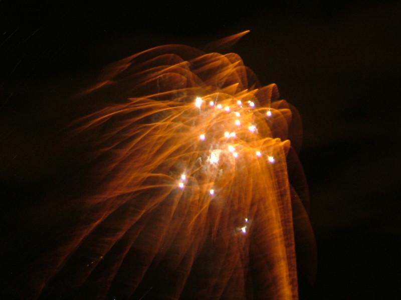 2005_1028tootingfireworks052_edited-1.JPG