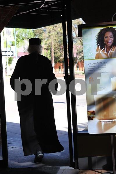 Priest, Starbucks 7006.jpg