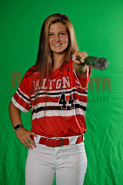 A1 - DALTON SOFTBALL BANNER PICKS 2019