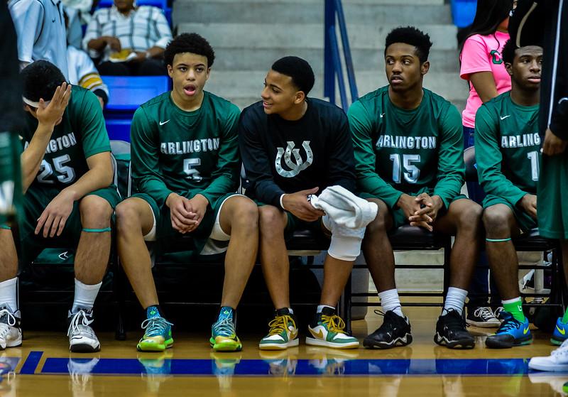 Arlington, Colts, Boys, Varsity, 01-30-15, 2015, Basketball (16 of 154)