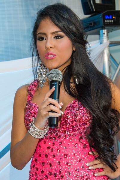 Miss Coral 2015 345.jpg