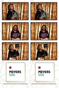 Meyers USA