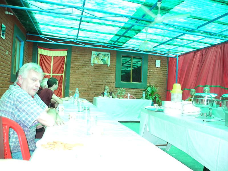 india2011 585.jpg
