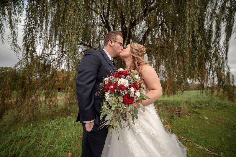 Amanda & Tyler Wedding 0060.jpg