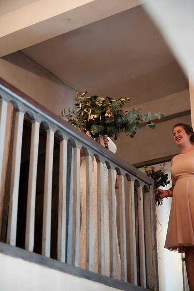 Awardweddings.fr_Rebecca and Rob_0283.jpg