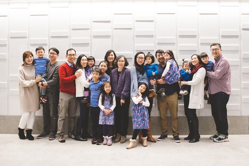181226_Chung_Family_083.jpg