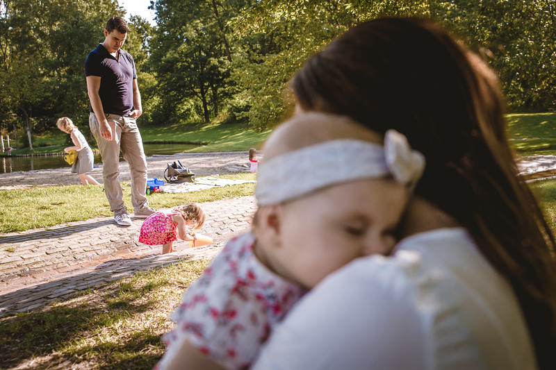HR - Fotosessie - Familie De Graaf-130.jpg